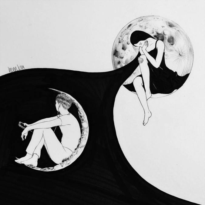 Moon-Love-art