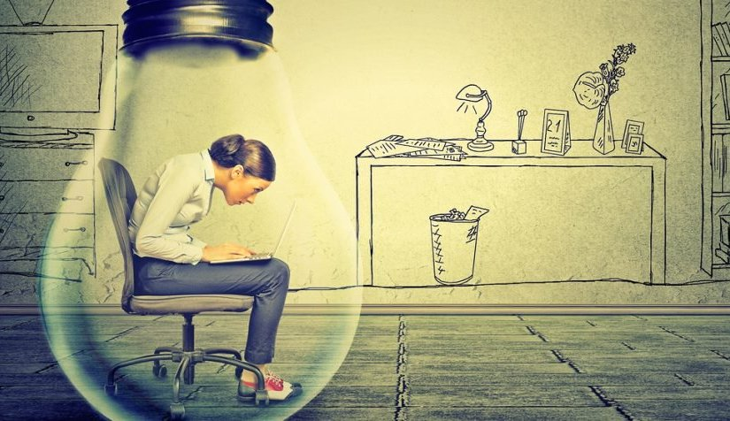 """""""Introversion- The Power of Introverts in a World That Can't StopTalking."""""""