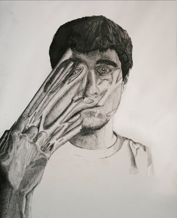 surrealist_self_portrait_by_quell_117