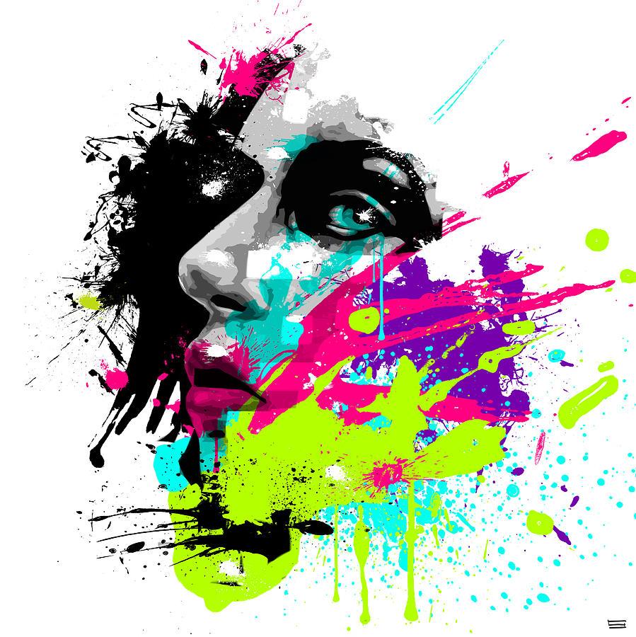 1-face-paint-2-jeremy-scott