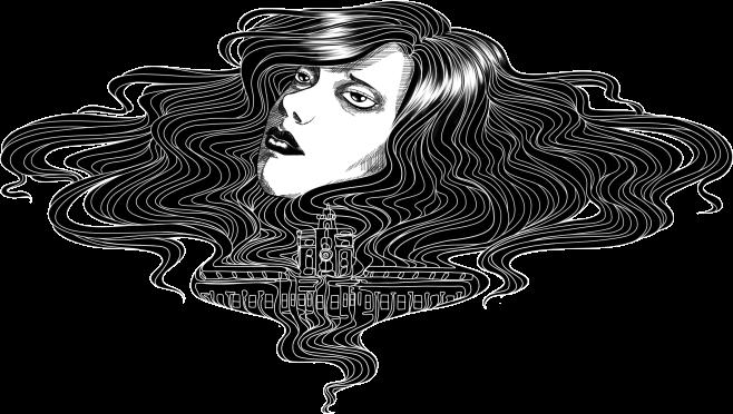 art-drawing-depression-1