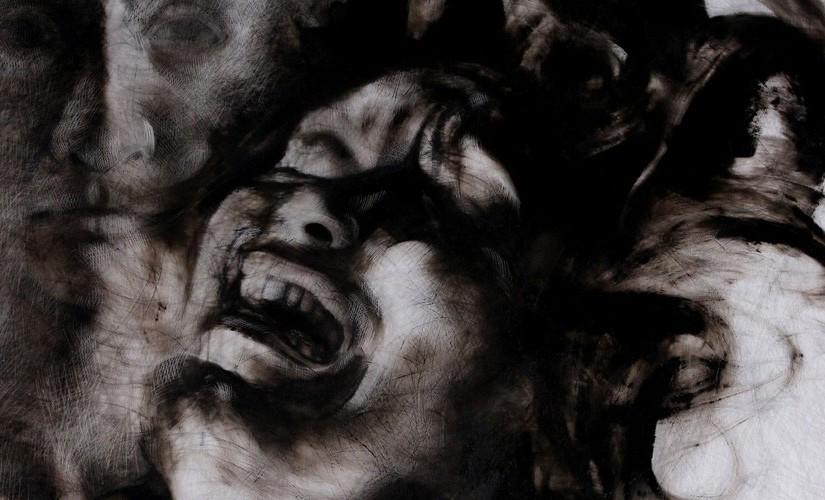 """Pilgrimage of Desire: A pathout of walking depression"""