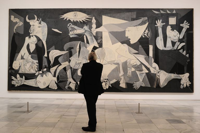 -pity-and-terror--picasso-s-path-to-guernica--exhibition-opening-in-madrid-664041886-5a94c03c6edd65003731469c